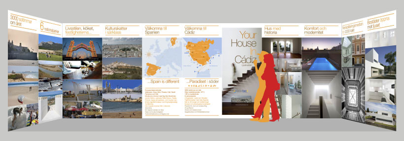 Programa «YOUR HOUSE IN CADIZ»